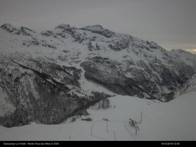 Valle+d%27Aosta/Gressoney-la-Trinite%27/7032-957\